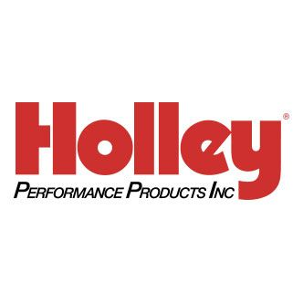Holley Performance